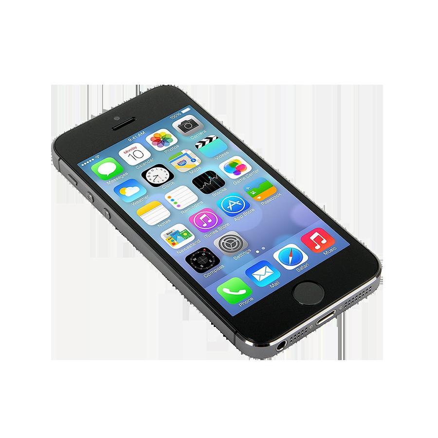 Apple Iphone Se 128gb Space Grey Lider Telecom
